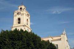 Parish of Saint Johns Stock Images