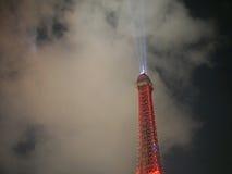 Parisian Macao Royalty Free Stock Photo