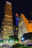 432 Park Avenue Foto de Stock