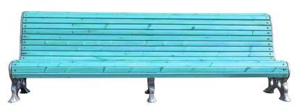 Free Park Bench Stock Image - 30425261