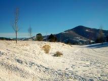 Park City Utah imagen de archivo libre de regalías