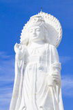 Park Guanyin Stock Photography