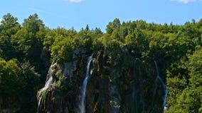 Park Narodowy Plitvicka Jezera europejczycy zbiory