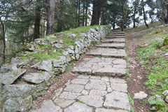 Park in San Marino