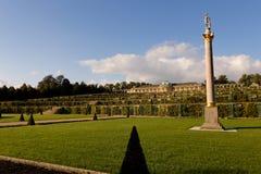 Park at Sanssouci Stock Image
