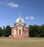 park wyrywa ogrodu obrazy royalty free