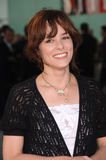 Parker Posey Royalty Free Stock Photo
