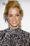 Parker Posey Stock Images