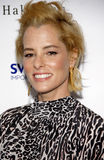 Parker Posey Royalty Free Stock Photography