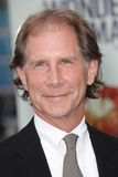 Parker Stevenson Royalty Free Stock Photo
