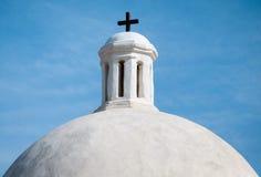 Parkerar nationellt historiskt för Tumacà ¡ cori arkivbilder