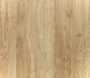 Parkietowy drewno, tekstura bezszwowy wzór Obraz Stock