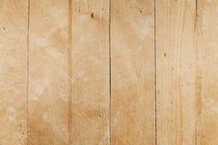 Parkietowy robić drewniane deski, tekstura Zdjęcie Royalty Free