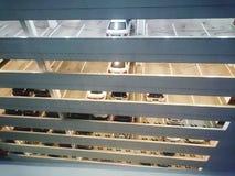 parking στοκ φωτογραφίες