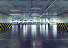 parking принципиальная схема 3d бесплатная иллюстрация