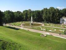 parkland Imágenes de archivo libres de regalías