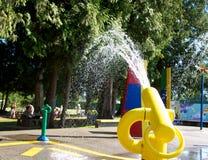 parkowa woda obrazy royalty free