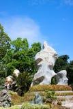parkowy Thailand Obraz Stock