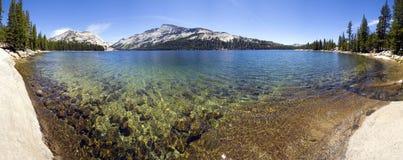 parkowy Yosemite Zdjęcie Stock
