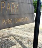 Parks and Recreation Commission. The Parks and Recreation Department provides leisure programs, services that encourage health, fitness, relaxation and learning stock images