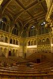 Parlament Budapest Lizenzfreies Stockbild