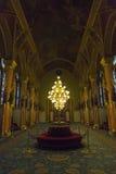 Parlament Budapest Lizenzfreie Stockfotos