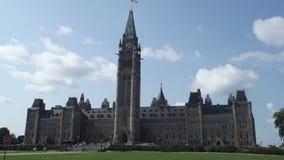 parlamento Fotografia Stock Libera da Diritti