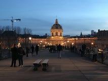 parlamento immagini stock libere da diritti