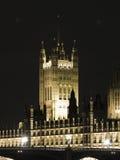 Parliament and Big Ben 6 Stock Photos