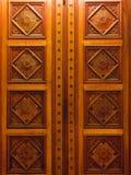 Parliament Building, Melbourne, Australia Royalty Free Stock Photo