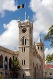 The Parliament Buildings. (Bridgetown/Barbados Stock Photos