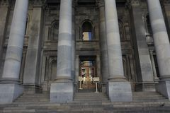 Parliament of South Australia in Adelaide South Australia. The Parliament of South Australia at Parliament House, Adelaide is the bicameral legislature of the stock photography