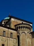 Parma 1 Imagen de archivo