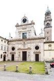 Parma Emilia-Romagna, Italien Royaltyfria Bilder