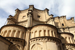 Parma, Italia Immagine Stock
