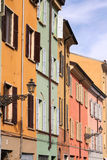 Parma, Italy Stock Photos