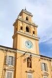 Parma, Italy Royalty Free Stock Image
