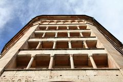 Parma, Italy Royalty Free Stock Images