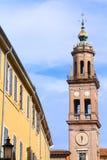 Parma, Italy Stock Photo