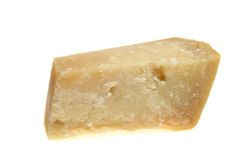parmesan arkivfoto