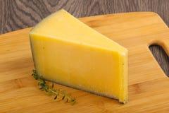 Free Parmesan Cheese Royalty Free Stock Photos - 112805918