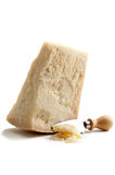 parmesan cheese Stock Photos