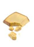 Parmesan Stock Images