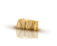 Parmesan cheese Royalty Free Stock Images