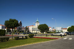 Parndorf Designer Outlet  - MCARTHUR GLEN OUTLET MALL Stock Images