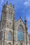Paroisse Pittsburgh de Peters Cathloic de saint image stock