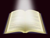 Parole de Dieu Image libre de droits