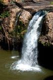 Paronella Park, Australia Royalty Free Stock Images