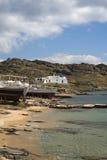 Paros, Greece Stock Photos