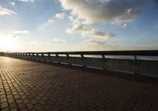 Parque de Λα Memoria Στοκ Εικόνα